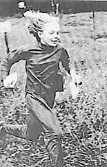 Juhani Salmenkylä